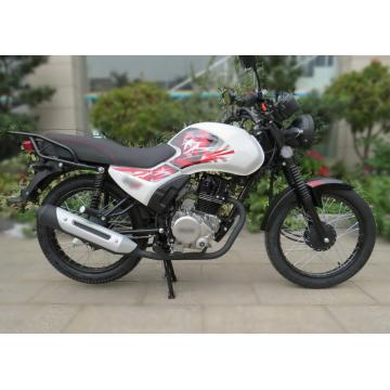 150cc CG-Model Gas Motorcycle Popular in South America