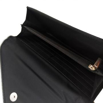 Custom Made Clutch Wallet Holder Bag