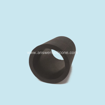 High Temperature Silicone Rubber Bushing