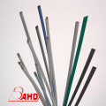 Triangle Shape Polypropylene PP Welding Rod
