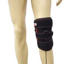 Electric Heat Knee Brace for Pain Relief