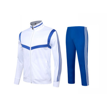 New arrival tracksuit for adult and kid