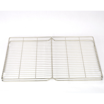 Stainless Steel Barbecue Baking bread rack cooling tools