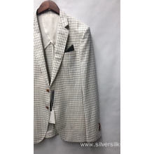 1sets son tuxedo suit jacket business party blazer