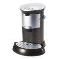 3bar pump pod coffee machine