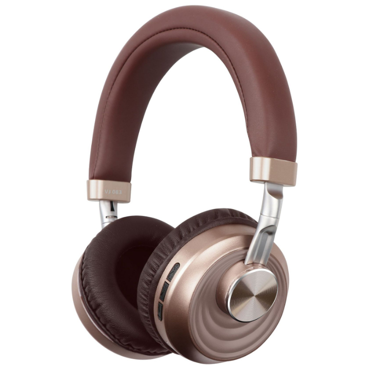bluetooth headphone-02