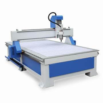 3 KW 1325 Single spindle CNC Router