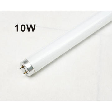 "T8 18""/24""/36""/48"" uvb Fluorescent Lamp Tube"