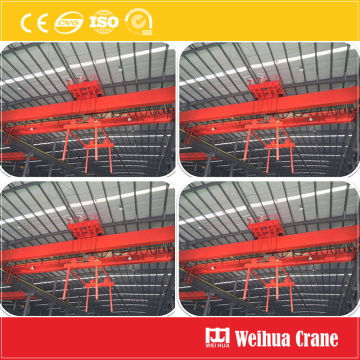 PC Prefabricated Panel Crane