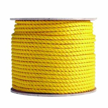 Factory price double braided uhmwpe rope for sale