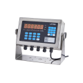Analog ScalesElectronic Digital Led Weighing Indicator