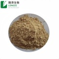 Food Grade grapefruit seed extract