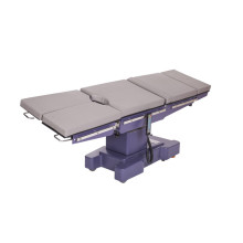 Hospital Medical equipment operating table