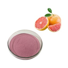 Food Supplement Use High Purity pink grapefruit powder