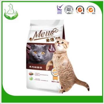 seafood flavored cat food price cat food