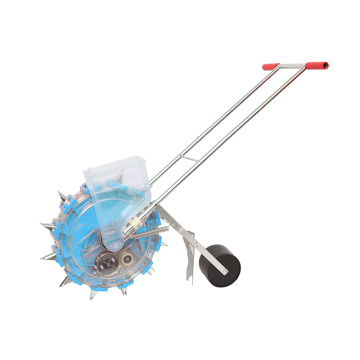 Hand Push Seeder Price