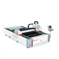 Laser Metal Cutting Machine Price