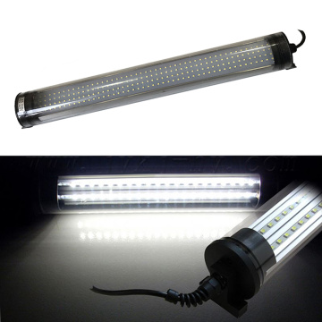 Waterproof and shockproof industrial LED machine work lamp