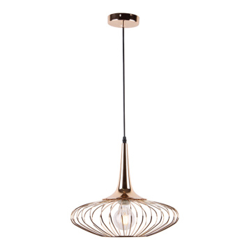 Modern Newest E27 Pendant Lights for Home
