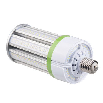 150w daylight led corn light bulb