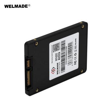 HDD SATA SSD 120gb 240 gb 256gb 128gb 480gb 500gb 1tb 2tb hard drive disk special cost internal solid state drive ssd 240gb