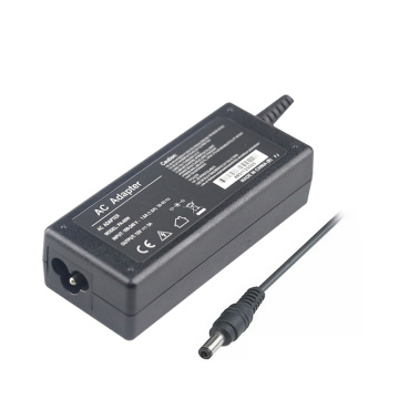 12V5A Switching Power Supply Adapter DC5.5*2.1mm Plug