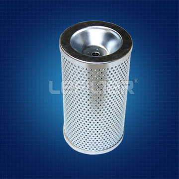 Parker Hydraulic Oil Filter Replace TXW12CC3