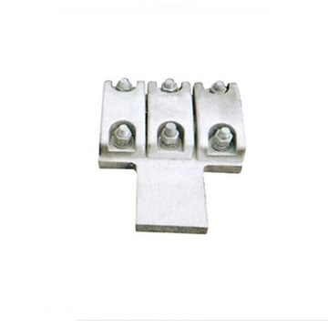Substation Fitting TL T-Connector for Single Conductor