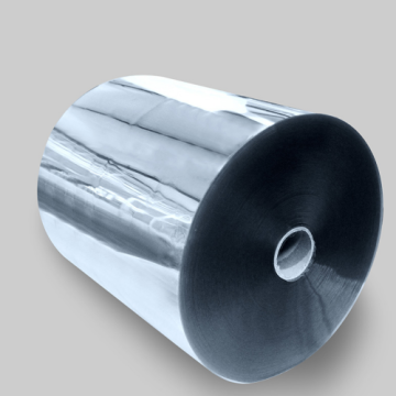 Quality PET Rigid Film Roll For Blister Packaging