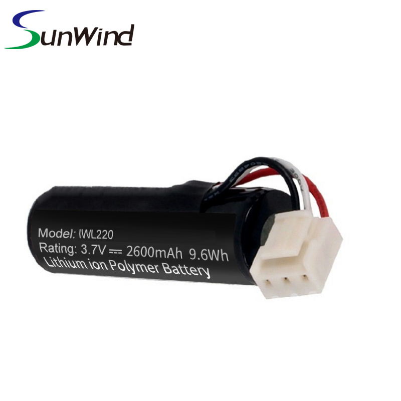 ingenico iwl220 battery