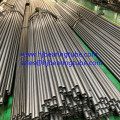 STKM11A Cold Drawn Steel Pipe for Mechanical Purpose
