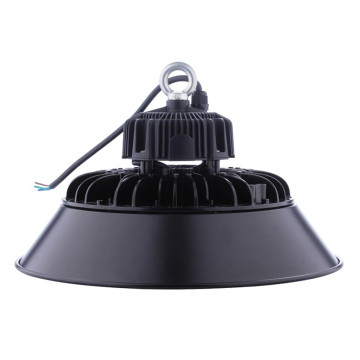 Phahameng Lumen Industrial UFO LED High Bay Light