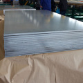 High Quality 1050 Aluminum Sheet with Factory Price