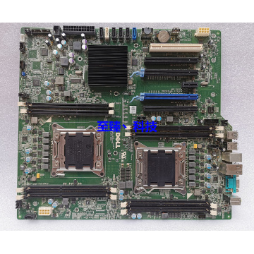 New color original Precision T5610 workstation motherboard 2011 pin 0WN7Y6 warranty 6 months