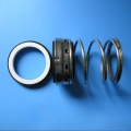 Diamond polishing Mechanical Seal Face and Ceramic Seal