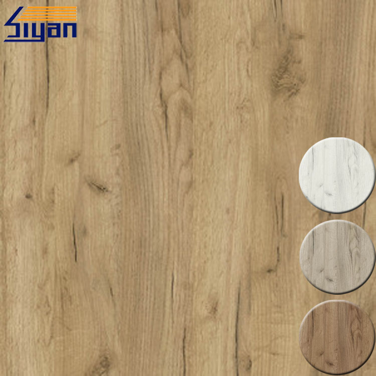 Pvc sheet for furniture and kitchen cabinet door