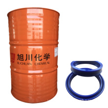 Polyether Polyurethane Prepolymer For Sealing Ring PU Roller