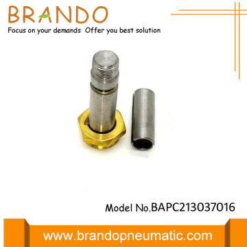 Normally Closed Automatic Drain Valve Solenoid Valve
