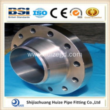 Welding Neck Stainless Steel 304 Flange