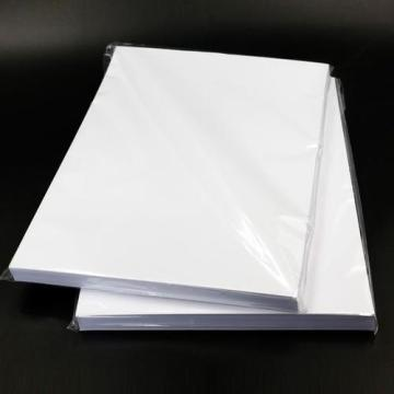 matte photo paper108g 128g 170g 220g inkjet waterproof photo paper