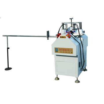 Glazing Bead Saw for uPVC Door and Window