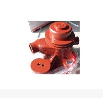 Weichai Shacman Howo Water Pump 612600060389/61560060050