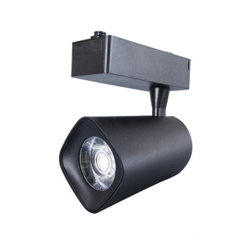 20W Modern Customized Commercial Track Light