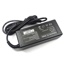 12V3A AC Adapter Charger Power Supply for LCD