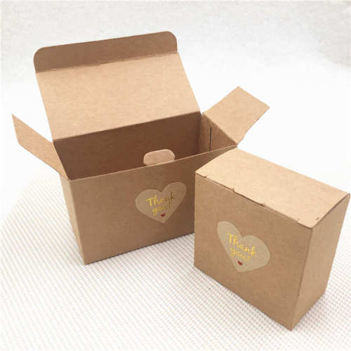 chocolate box packaging custom candle box packaging