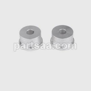 Toyota / Supra 1993-2002 / Interior--Gear Shifter Bushings Ki