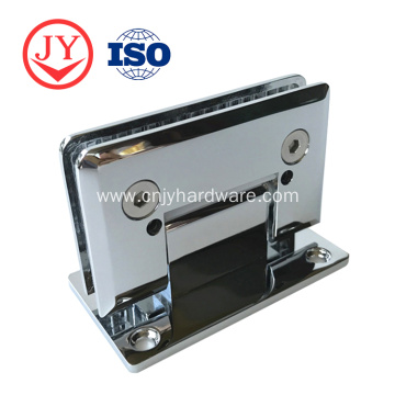 High Quality Adjustable Shower Hinges
