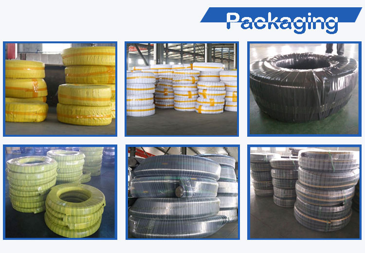 Water-Discharge-Hose-packaging