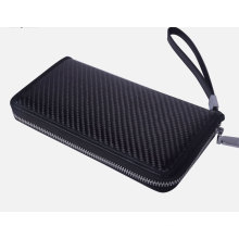 carbon fiber handbag luxury
