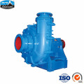 Large flow wear resistant slurry pump for industry